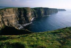 Breathtaking Ireland