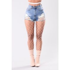 Madelyne Diamond Fishnets Tights White (26 BRL) ❤ liked on Polyvore featuring intimates, hosiery, tights, fishnet hosiery, plus size fishnet stockings, fishnet pantyhose, white pantyhose and plus size white tights
