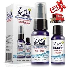 Nail Fungus Cure Toenails Remes Zeta Clear On Nails Treatment