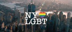 WATCH: New York Trolls Anti-LGBT States With Economic Development Ads