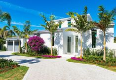 Delray Beach Residence