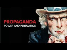 2016: How Truth was Destroyed So You'd Buy the Government's Propaganda,W...