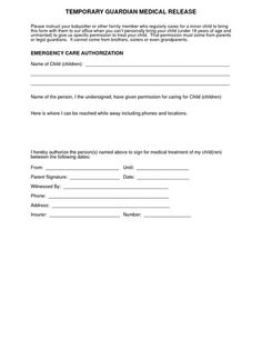 Download The Job Application Form Template From VertexCom