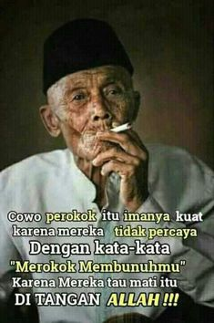 Jokes Quotes, Life Quotes, Positive Quotes, Motivational Quotes, Memes Funny Faces, Cartoon Jokes, Joko, Quotes Indonesia, Line Sticker