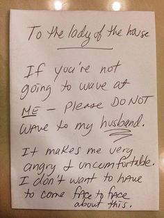 Can My Neighbour Make Me Get Rid Of My Dog