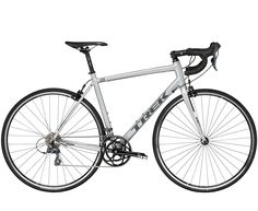 5dc9f868070 1.1 Bicycles For Sale, Trek Bikes, Bicycle Sales, Bike Rack, Lincoln,