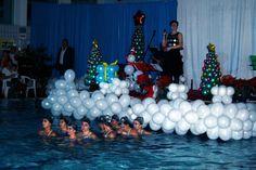 #waterballet #spettacolidinuotosincronizzato #eventi #matrimonio #sposa #sposi #party #nuotosincronizzato #poolparty #weddingplanner #organizzazione eventi #piscina #festeatema #wedding #spettacoli #weddingidea #waterballetshow #cerimonia #show #intrattenimento