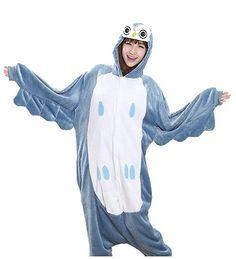 Childrens Halloween Costumes Kids Onesie Animal Cosplay Pajamas Bat Unisex Sleepwear Girls Boys Novelty Onepiece Nightwear for Height 90-148CM