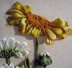 Gallery.ru / Foto # 90 - Embroidery tapes (van het internet) - ivanovaanja
