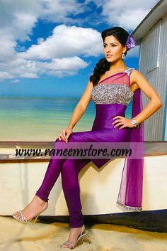 Design HER1059, Product code: HER1059, Party Dress Shalwar Kameez in Riyadh, Jeddah, Dammam, Dhahran, Saudi Arabia