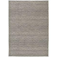 All Home Spectre Grey Area Rug & Reviews   Wayfair UK