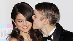 Selena Gomez & Justin Bieber  ||  Word has it, this time around Selena Gomez and Justin Bieber are totally trusting each other as their rekindled romance progresses! Here's all the EXCLUSIVE details! via Selena Gomez & Ju… https://jayd5reverbnation.wordpress.com/2017/12/10/selena-gomez-justin-bieber/?utm_campaign=crowdfire&utm_content=crowdfire&utm_medium=social&utm_source=pinterest