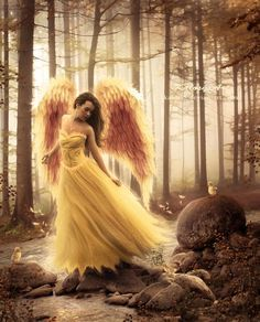 We are each of us angels with only one wing, and we can only fly by embracing one another.- Luciano de Crescenzo: