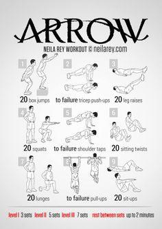 workout | Tumblr