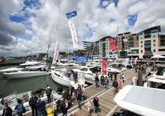 ICYMI: Poole Harbour Boat Show No Longer Going Ahead in 2021