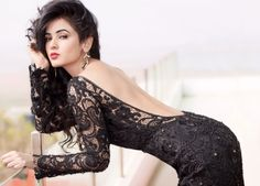 ... chauhan indian latest hd wallpapers wallpapers for desktop unseen