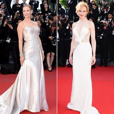 The 2015 Cannes Film Festival is officially underway, and the gowns to hit the. Description from bookeditingservices.biz. I searched for this on bing.com/images