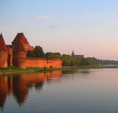Poland | Lonely Planet