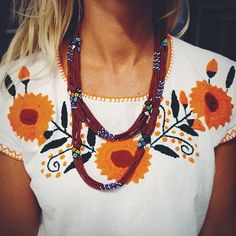 """ba24fa9df05 saltandsteel: """" Ladies and Gentlemen, S&S will soon be offering for sale on  our website one of a kind jewelry that's hand crafted and designed by the  Maasai ..."""