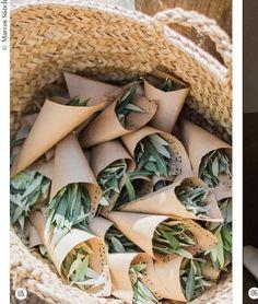 Crafty Wedding Ideas, Simple Wedding Decorations, Wedding Wreaths, Wedding Exits, Our Wedding, Casual Wedding, Rustic Wedding, Eco Wedding Inspiration, Nature Inspired Wedding