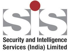 Security And Intelligence Services Files IPO Papers With SEBI - Apply IPO