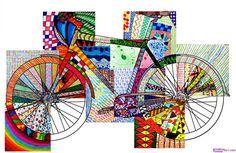 bici-a-texture1C.jpg (1200×780)