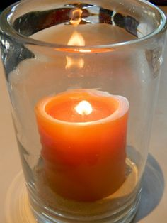 Adding An Inexpensive Relaxation Tool To Your Home – When I go to spas, I like to see the candles lit up. The flicker of the flame and the scent of the candle alone immediately make it a relaxation zone and add some zen to the experience. I also comment on lit candles when I visit friends homes. I walk in and can smell the nice scent. We have candles at home, in... #enjoylife #home #homedecor