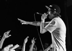 Grieves <3