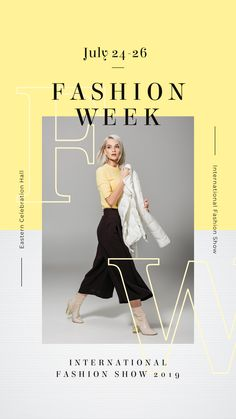 Fashion Graphic Design, Graphic Design Posters, Website Design Inspiration, Graphic Design Inspiration, Banner Design, Layout Design, Minimal Web Design, Email Design, Email Newsletter Design