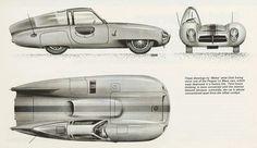 Pegaso Z102 Bisiluro Hispano Suiza, Automotive Design, Auto Design, Busse, Smart Car, Car Advertising, Car Brands, Old Toys, Car Pictures