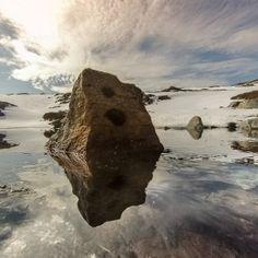 Raphael Mateus  - 14x20 - Photographie Fine Art