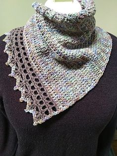 Ravelry: Living Coral Cowl pattern by Mariana Muller Sports Baby, Live Coral, Ladder Stitch, Ravelry, Cowl, Organic Cotton, Crochet Patterns, Birthday, Tips