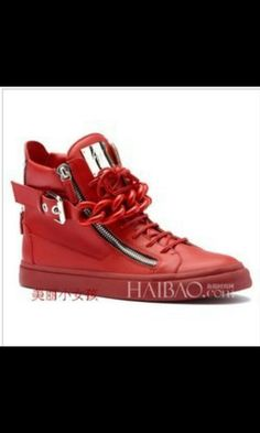 58fef18942596 Wardrobe Closet, High Top Sneakers, Style Me, Converse, Swag, Swag Style
