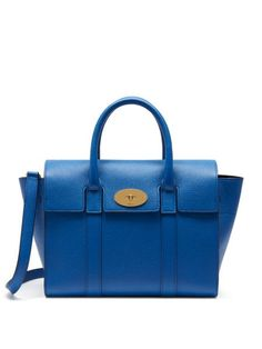 This is dummy text for sharing Product: Small Bayswater Satchel Bag with link: https://www.houseoffraser.co.uk/bags-and-luggage/mulberry-small-bayswater-satchel-bag/d722638.pd#254676130 and I_5054573140774_00_20161026.?utmsource=pinterest