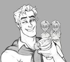 dream daddy | Tumblr Dream Daddy Game, Dream Daddy Fanart, Daddy Tumblr, Love Dream, My Love, Muscle Man, New Video Games, Dad Jokes, My Daddy