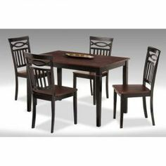 american furniture warehouse virtual store 7500336