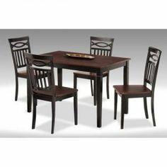 american furniture warehouse virtual store 7500336