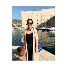 Private Tour Guide in Dubrovnik, Croatia - Ana Stankovic Local Tour, Dubrovnik Croatia, Tour Guide, Tours, City, Fashion, Moda, Fasion, Fashion Illustrations