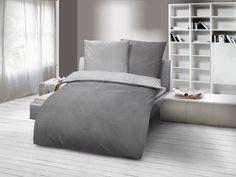 Mako Satin, Layout, Laundry Room, Bed, Furniture, Design, Home Decor, Bedroom Inspiration, Laundry