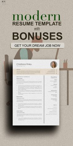 we created an office manager resume, college resume, Nurse Resume, Teacher resume, or your first resume template to ace your Job hunting. This Templates Include RESUME WRITING TIPS or RESUME GUIDE with how to write your cover letter as well. Office Manager Resume, College Resume, Business Resume, Nursing Resume, Professional Resume Examples, Good Resume Examples, Modern Resume Template, Resume Templates, First Resume