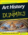 The history of art is immense, the earliest cave paintings pre-date writing by almost 27,000 years! If you're interested in art history, the first thing you should do is take a look at this table which briefly outlines the artists, traits, works, and events that make up major art periods and how art evolved to …