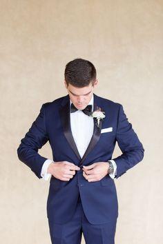 Exquisite Workmanship Good Jordan Michigan Wolverines Suit Jacket Pants Set White Navy Blue New size Xl In