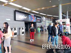 Con el fin de promocionar el lanzamiento de diferentes series y películas, nuestro cliente AXN nos ha confiado sus campañas en circuitos digitales de publicidad en Aeropuertos y Centros Comerciales de las principales ciudades. Innovation, Ballet Skirt, Tv, Blog, Shopping Malls, Airports, Circuits, Advertising, Cities
