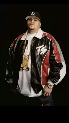 Love You To Pieces by Fat Joe Bryson Tiller Hip Hop Fashion, Fashion Line, 90s Fashion, Latest Hip Hop Songs, Hiphop, Fat Joe, Hip Hop Instrumental, Love You To Pieces, Bryson Tiller
