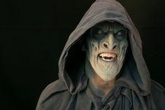halloween masken coole masken halloween ideen