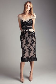 Celebrities who wear, use, or own Collette Dinnigan Spring 2012 RTW Lace-Detailed Dress. Also discover the movies, TV shows, and events associated with Collette Dinnigan Spring 2012 RTW Lace-Detailed Dress. Dress Skirt, Dress Up, Tulle Dress, Tulle Lace, Dress Prom, Moda Fashion, Club Fashion, Paris Fashion, Men's Fashion