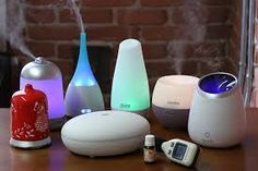 A diffuser is a device that is used to disperse and diffuse essential oils and aromas into the air. Investing in an essential oil diffuser is a worthwhile Best Oil Diffuser, Best Essential Oil Diffuser, Essential Oils Guide, Aromatherapy Diffuser, Best Humidifier, Tension Headache, Best Oils, Carrier Oils, At Least