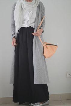 cool Street Hijab Fashion   via Tumblr... by http://www.newfashiontrends.pw/street-hijab-fashion/street-hijab-fashion-via-tumblr/