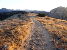 Lake Eleanor Open Space Hike in Westlake Village — Conejo Valley Guide Home Instead, Westlake Village, Canyon Road, Ventura County, Caregiver, Landscape Photos, Something To Do, Hiking, Country Roads
