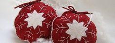 Fler BLOG   Modrá ještěrka / Tradice zdobení vánočních stromků